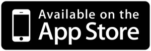 Kantari App Store