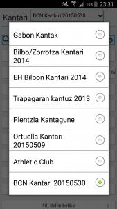 bcn-kantari-app-gabarra-liburua